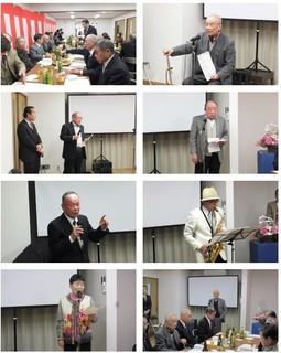 30周年記念新年会(2).jpg