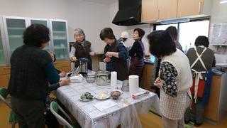 スープ調理風景2.jpg