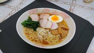 スープ醤油ラーメン完成.jpg