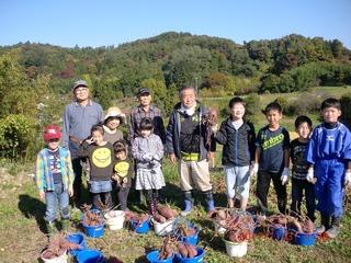 収穫祭2-10.jpg