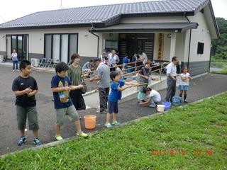 水鉄砲8.jpg