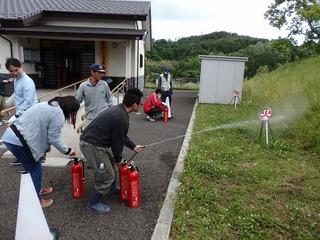 消火訓練1-2.jpg