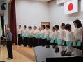 170910 敬老会 (111).JPG