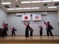 170910 敬老会 (123).JPG