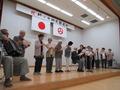 170910 敬老会 (132).JPG