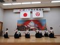 170910 敬老会 (82).JPG