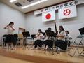170910 敬老会 (95).JPG
