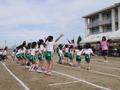 170924 運動会 (18).JPG