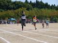170924 運動会 (81).JPG