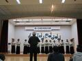 17111 ふれあいコンサート (24).JPG