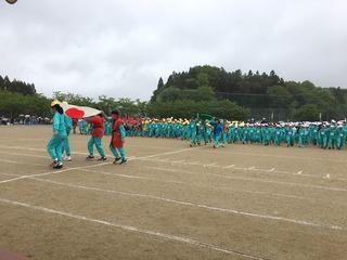 小学校運動会 (1).JPG
