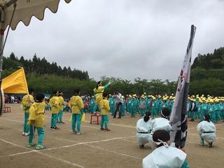 小学校運動会 (3).JPG